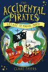 Voyage to Magical North (The Accidental Pirates)