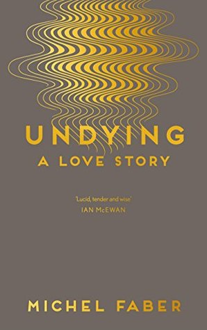 Undying: A Love Story