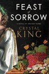 Feast of Sorrow: A Novel of Ancient Rome