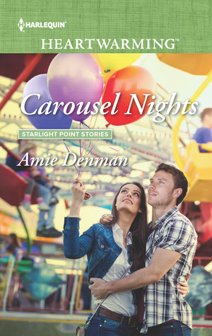 Carousel Nights