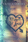Moore to Love