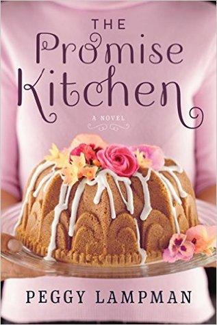 The Promise Kitchen