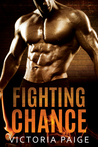Fighting Chance (Misty Grove #1)