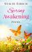Spring Awakening: Poems