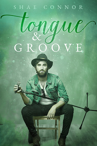 New Release Review: Tongue & Groove by Shae Connor