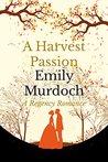 A Harvest Passion
