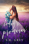 Today's Promises (Promises, #2)