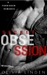 Secret Obsession (A Forbidden Romance) by Olivia Linden