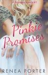 Pinkie Promises (a Promises novella) #1