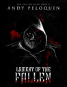 Lament of the Fallen (The Last Bucelarii: Book 2)