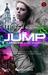 JUMP, Durmiendo con sombras II
