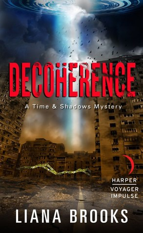 cover Decoherence