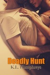 Deadly Hunt (Deadly #1)