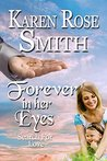 Forever In Her Eyes (Search For Love, #9)