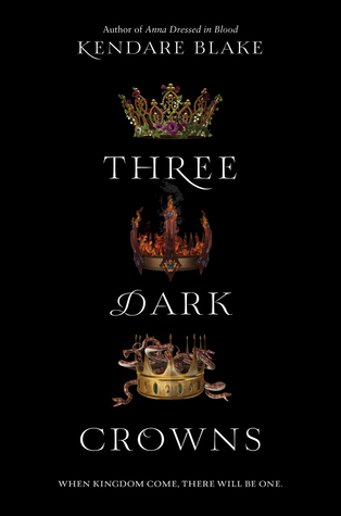https://www.goodreads.com/book/show/23207027-three-dark-crowns