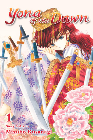 akatsuki no yona novel pdf