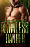 Flawless Danger (The Spencer & Sione Series, #1)