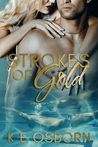 Strokes of Gold