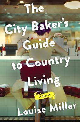 cover The City Baker's Guide to Country Living