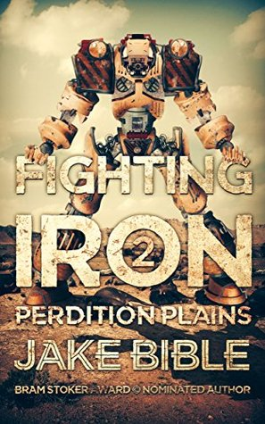 Fighting Iron 2: Perdition Plains
