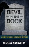 Devil in the Dock