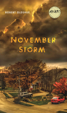 November Storm