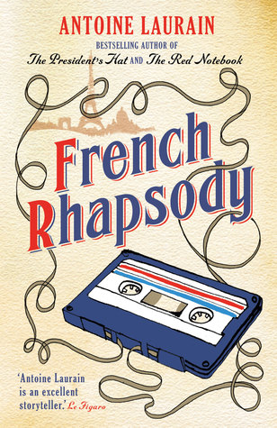 French Rhapsody