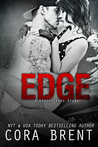 Edge (Gentry Boys, #7)