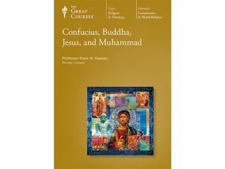 Criticism of Confucius Institutes