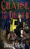 Chaise to the Death (The Post Chaise Chronicles 1)