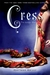 Cress (The Lunar Chronicles...