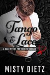 Tango & Lace