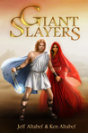 Giant Slayers