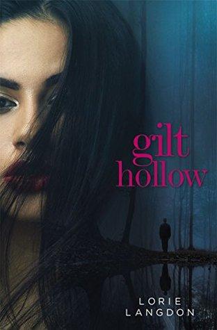 Gilt Hollow (Blink)
