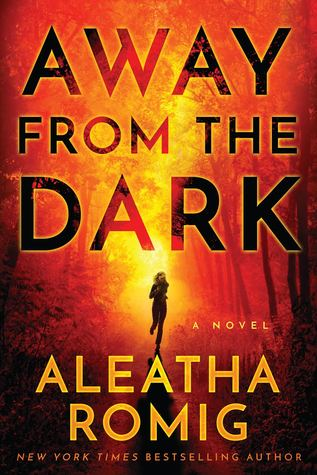 Away from the Dark (The Light, #2)