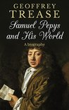 Samuel Pepys and His World