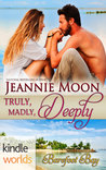 Truly, Madly, Deeply (Barefoot Bay Kindle World)