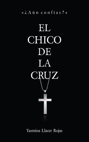 EL CHICO DE LA CRUZ: novela negra y erótica