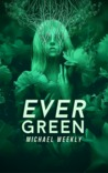 Evergreen (Evergreen, #1)