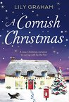 A Cornish Christmas