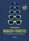 Managen van transities by William Bridges