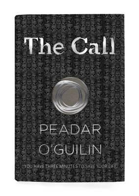 Book Review: The Call