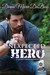 An Unexpected Hero by Diana Marie DuBois