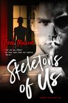 Skeletons of Us (Unquiet Mind #2)
