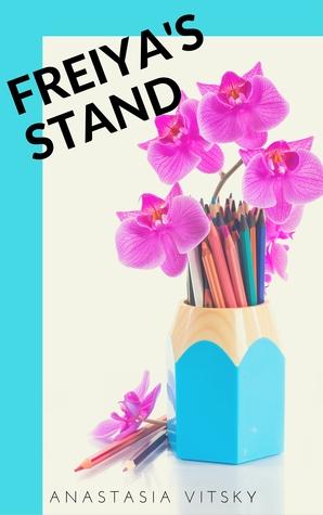 Freiya's Stand