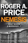 Nemesis (Badge and the Pen #1)