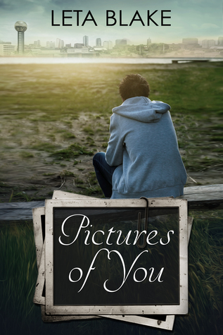 Pictures of You ('90s Coming of Age, #1)