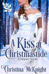 A Kiss At Christmastide