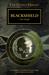 Blackshield