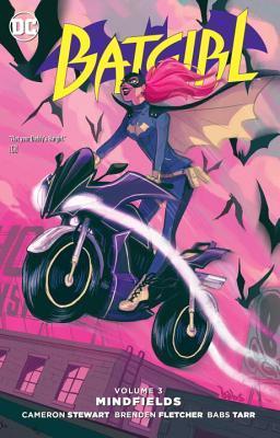 https://www.goodreads.com/book/show/28109909-batgirl-vol-3